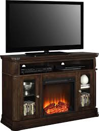 Fireplace Electric Heater Home Tips Provides A More Natural Warmth With Walmart Fireplace