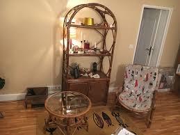 meubles en rotin meuble rotin clasf
