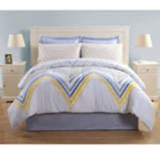 Steelers Bedding Bedding Bedding Collections Shopko