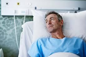 How Long Should You Last In Bed Energency Care Tips From The Er Staff Reader U0027s Digest Reader U0027s