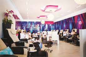 happiernails promo targets other salons u0027 unhappy clients