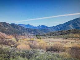 Ojai California Map 7205 N Rose Valley Road N Ojai Ca 93023 Mls 217005551 Keller