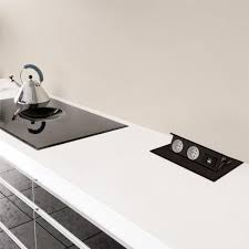 prise electrique design cuisine taciv com prise electrique design cuisine 20170922024903