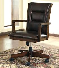 Uk Home Office Furniture by Desk Home Goods Desk Chair Home Desk Chairs Uk Home Office Desk