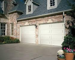 Hill Country Overhead Door Overhead Door Company Summerville Overhead Door Company Of
