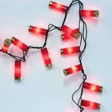 shotgun shell christmas lights shotgun shell christmas lights xmas lights shotguns and xmas