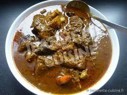 la bonne cuisine ivoirienne la sauce graine food les sauces sauce et