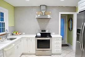 over range microwave no cabinet kitchen hood ideas full image for decorative wooden range with