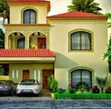 house design pictures pakistan home design d front elevation marla house design mian wali