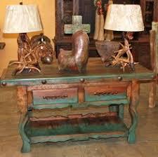 The  Best Western Furniture Ideas On Pinterest Westernstyle - Western furniture san antonio