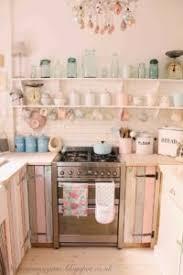 shabby chic kitchen furniture kitchen design shabby chic kitchen design shabby chic curtains