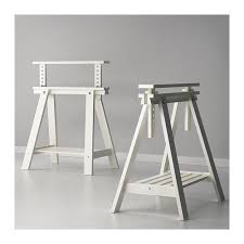 Drafting Table Wooden The 25 Best Wood Drafting Table Ideas On Pinterest Drawing