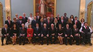 What Is A Cabinet In Politics Full List Of Justin Trudeau U0027s Cabinet Politics Cbc News