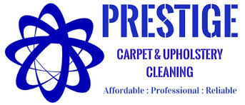 prestige carpet upholstery cleaning hasland chesterfield