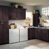 brown kitchen cabinets lowes kitchen cabinets lowe s canada brown kitchen cabinets
