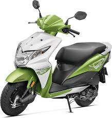 green color honda dio colors red blue black grey green gaadikey