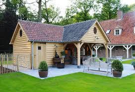 outdoor kitchen design build backyard decorations by bodog outdoor kitchen design build