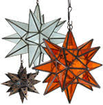 Mexican Pendant Lights Mexican Hanging Lights And Ceiling Fixtures Handcrafted Rustic