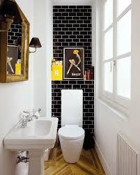 Best  Small Bathroom Decorating Ideas On Pinterest Bathroom - Bathroom toilet designs