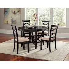 Round Dining Room Tables For 4 by 39 Best Small Dining Room Sets Images On Pinterest Small Dining