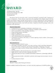 legal cover letter template uk cover letter templates