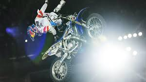 freestyle motocross deaths body varials the progression of fmx red bull x fighters