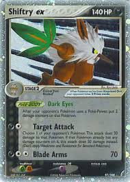 target black friday pokemon cards are not on sale 190 best yard sale images on pinterest yard sale trading cards