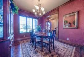 purple dining room ideas purple dining room design ideas pictures zillow digs zillow