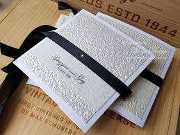 designer wedding invitations ivory wedding invitation beautiful invitations wedding design 25