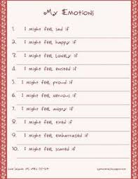 Free Marriage Counseling Worksheets by Printables Marriage Counseling Worksheet Eleaseit Thousands Of