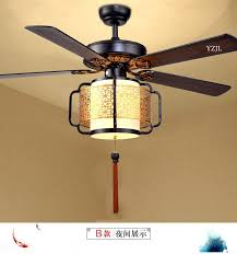 Ceiling Fans With Chandeliers 40 Awesome Chandeliers With Ceiling Fans Light And Lighting 2018