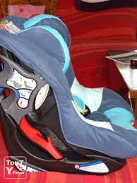 siege concord siege concord ultimax 100 images concord ultimax 3 car seat