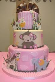 monkey baby shower cake baby shower cakes monkey party xyz