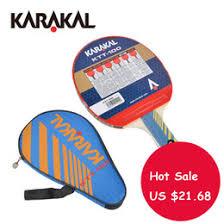 quality table tennis bats table tennis bat rubbers coupons promo codes deals 2018 dhgate