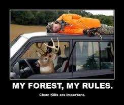 Deer Hunting Memes - deer hunting meme funny deer pictures funny deer hunting pics