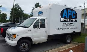 Closest Upholstery Shop Upholstery Repair Raleigh Nc Upholstery Services Cary Nc
