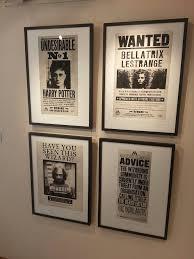 Harry Potter Bathroom Accessories 27 Best Harry Potter Bedroom Images On Pinterest Harry Potter
