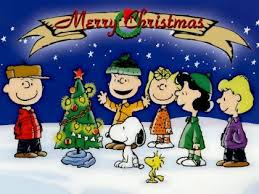 peanuts a brown christmas 75 best brown images on christmas snoopy