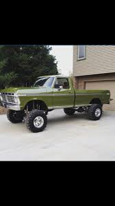 804 best ford trucks images on pinterest ford 4x4 classic