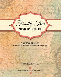 10 best genealogy gifts for the holidays family tree