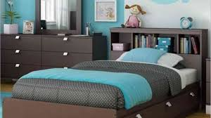 brown teal bedroom paint ideas home painting ideas