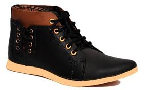 buy boots snapdeal get the best deals on s shoes at snapdeal with cashback