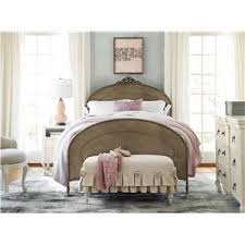 Kids Beds Dayton Cincinnati Columbus Ohio Kids Beds Store - Youth bedroom furniture columbus ohio