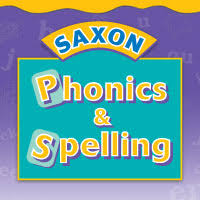 saxon phonics homework help esthetician resume help
