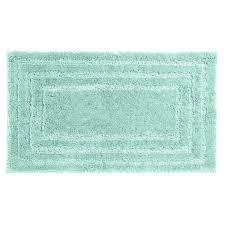 Green Bathroom Rugs Mint Green Bathroom Rugs Unique Mint Colored Bathroom Rug Green