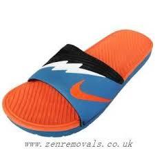 kd slides sandals nike shoes nike uk newinkjetstore co uk