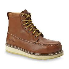 s narrow boots canada s boots sears