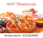 dict cc dictionary happy thanksgiving german translation