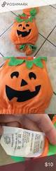 target newborn halloween costumes 21 best fun kid u0027s clothing images on pinterest spices 12 months