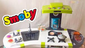 cuisine tefal touch cocina de juguete touch smoby mini tefal una mamá
